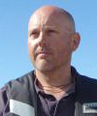 Jens Töllner